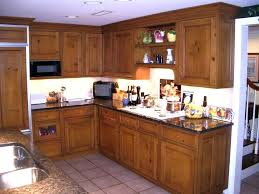 custom kitchen cabinet doors cabinet doors and drawer fronts shard site