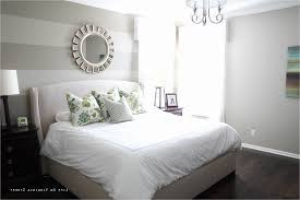relaxing bedroom colors home design