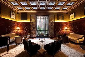 Inspiring Moroccan Living Room Designs  Fancy Moroccan Style - Moroccan living room set