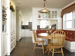 armoire de cuisine bois white cabinets kitchen