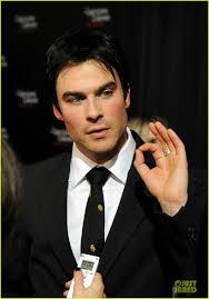 221 best ian somerhalder images on pinterest celebrity