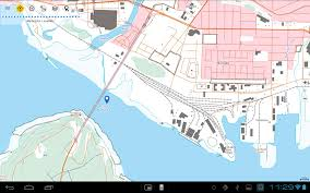 Topographic Map Usa by Canada Topo Maps Free Android Apps On Google Play