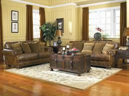 traditional living room leather u2013 laptoptablets us