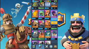 clash royale hack gold and gems for android and ios games hack tool