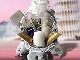 wedding gift baskets wedding gift basket