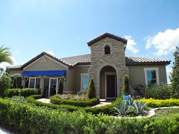 winter garden new homes twinwaters by meritage homes palermo