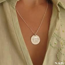 custom necklace pendant custom latitude longitude coordinates necklace pendant with