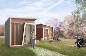 miniature homes tiny homes for san jose s homeless wins approval after heated debate