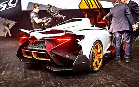 lamborghini egoista top speed lamborghini egoista top speed gallery best car