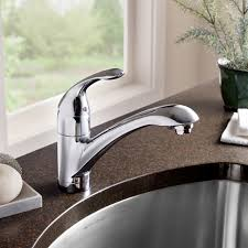 Kitchen Faucet With Filter Streaming Filter 1 Handle Kitchen Faucet American Standard