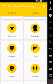 free movies streaming android apps on google play