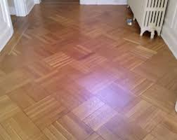 hardwood flooring maintenance archives signature hardwood floors