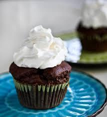 david lebovitz chocolate yogurt snack cakes recipe