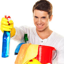 how to make cleaning a house a lot of fun femside com