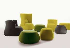 Ikea Living Room Chairs Armchair Ikea Sofa Bed Sofa Chair Ikea Living Room Chairs Sofa