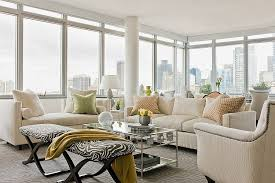 downtown boston penthouse by lovejoy designs homeadore
