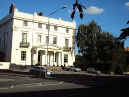 panoramio photo of masonic hall victoria house leamington spa