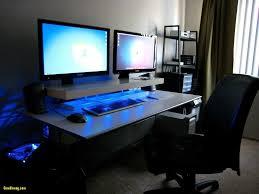 best corner desk for 3 monitors puter desk puter desks for dual monitors corner desk best desk