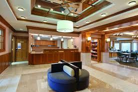 hotel hyatt house dallasaddison tx booking com