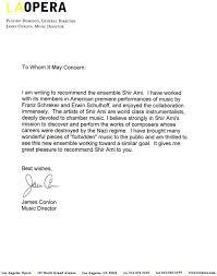 childcare resignation letter church church worker cover letter