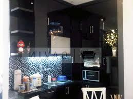 Harga Kitchen Set Olympic Furniture 47 Desain Rak Buku Minimalis Modern Tercantik Ndik Home