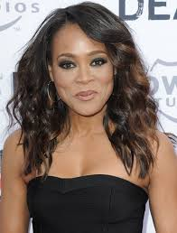 robin givens hair robin givens once upon a time wiki fandom powered by wikia