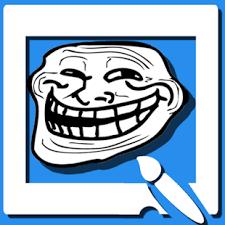 Memes De Google - creador de memes android apps on google play
