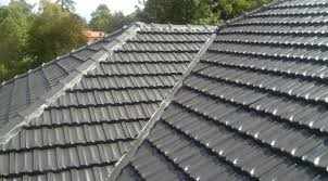 Tile Roofing Supplies Roof Excellent Cement Tile Roof Sealer Dramatic Concrete Tile