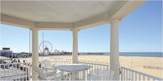 belmont towers ocean city md oceanfront vacation rentals from