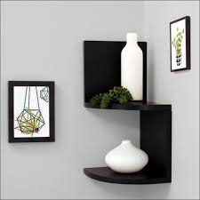 Bookshelves Cherry - furniture bedroom wall shelves cheap wall shelves wall mounted