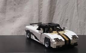 koenigsegg key box lego ideas koenigsegg ccx