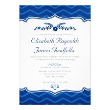 royal blue wedding invitations simple royal blue wedding invitations photo on attractive