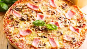 cuisine tv recettes italiennes le meilleur des recettes italiennes femme actuelle