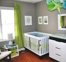 Unique Nursery Decor Sports Nursery Decor Medium Size Of Unique Baby Boy Nursery Ideas