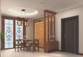 french doors dining room dining room amazing dining room with french doors room design