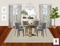 interior design service online archives interior design service
