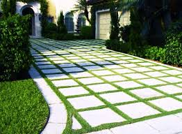 31 best driveway options ecofriendly images on pinterest