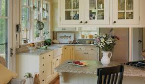 kitchen cabinets french country kitchen design ideas typical