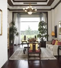 Room With Plants Alluring 30 Transitional Living Room 2017 Inspiration Design Of
