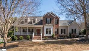 holly trace real estate find homes for sale in simpsonville sc