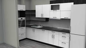 Free Kitchen Design Programs Free Kitchen Designs Programs Inspiring Kitchen Design Program