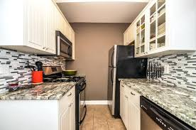 kitchen cabinets galley style small galley kitchen ideas full size of ideas galley style small