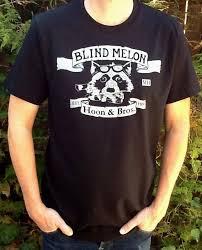 Blind Melon Discography Home Blindmelonmerch