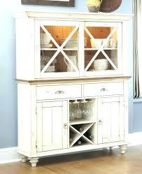 buffet kitchen furniture furniture buffet furniture liquor cabinet furniture hutch