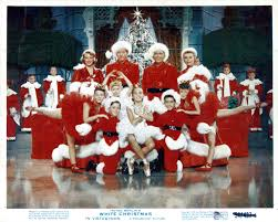 Classic Christmas Movies Rockettes U0027 14 Favorite Holiday Movie Moments The Rockettes