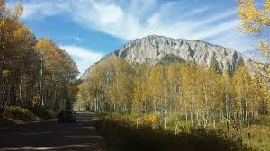 places fall colors crested butte san moritz condos