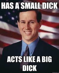 Funny Dick Memes - yep this is accurate tiny dick meme pinterest meme