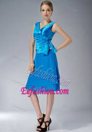 Jcpenney Wedding Guest Dresses Jcpenney Wedding Guest Dresses