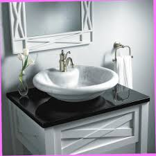 Upscale Kitchen Faucets Stylish And Diverse Vessel Bathroom Sinks Upscale Kitchen