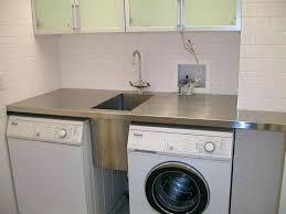 Kohler Laundry Room Sinks Kohler Laundry Sink Cast Iron Large Utility With
